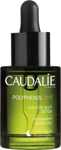 polyphenols_c15_overnight_detox_oil_30ml_cut