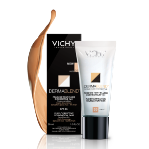 Vichy_Dermablend_Smooth_30ml_1392724952
