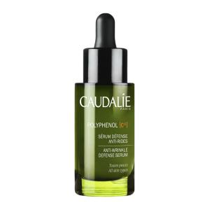 Caudalie_Polyphenol_C15_Anti_Wrinkle_Serum_30ml_1395997559