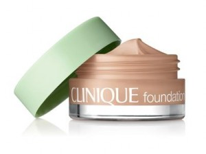 Clinique-Foundation-300x224