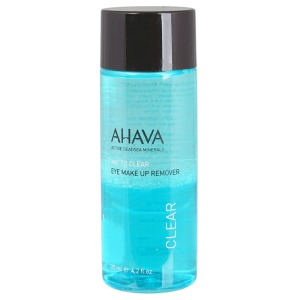 AHAVA-Eye-Make-up-Remover_large
