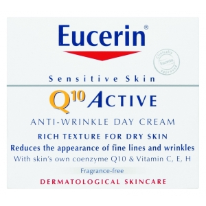 eucerin-sensitive-skin-q10-active-anti-wrinkle-cream-50ml