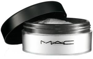 get-the-gloss-mac-prep-and-prime-translucent-powder