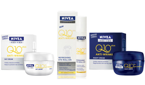 nivea-visage-q10-anti-wrinkle-skin-care-trial-team_article_new
