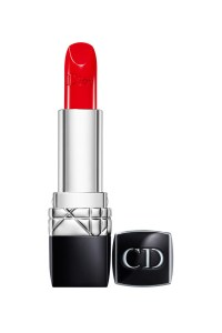 red-lipstick-christian-dior-trafalgar-vogue-28nov13-pr