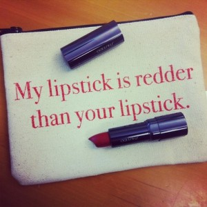 red_lipstick_quotes_tumblr