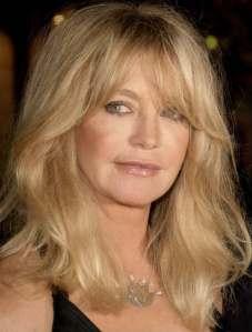 Goldie-Hawn-bangs2