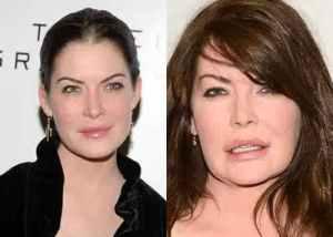 Lara-Flynn-Boyle-Plastic-Surgery-Picture