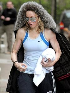 Madonna-039-s-Diet-and-Exercise-Routine-Revealed-2