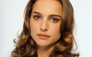 Natalie-Portman-best
