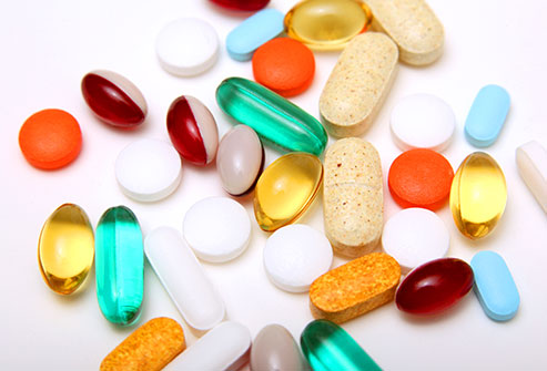 thinkstock_rf_colorful_vitamins