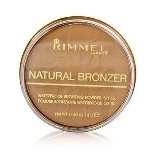 natural_bronzer