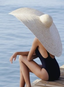 jtxuvs-l-610x610-hat-summer+hat-beach-summer-large+hat-beige-sun
