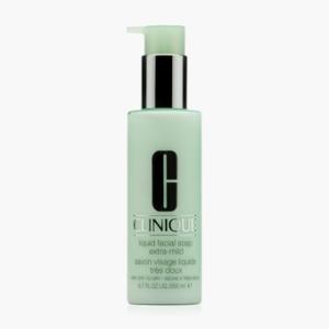 clinique-liquid-facial-soap-extra-mild-200-ml-5161-2348647-e8d9899aad2723fd98d830ebefca6dae-product