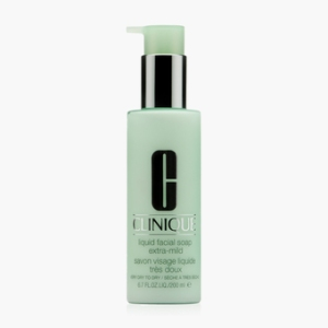 clinique-liquid-facial-soap-extra-mild-200-ml-5161-2348647-e8d9899aad2723fd98d830ebefca6dae-product