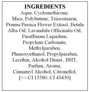 inci-list-cosmetics