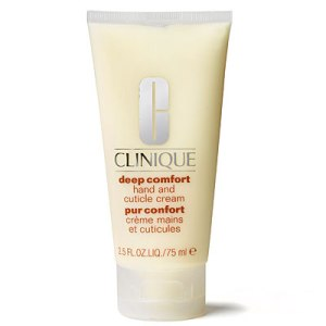 Best-Hand-Creams-In-India-Clinique-Deep-Comfort-Hand-and-Cuticle-Cream