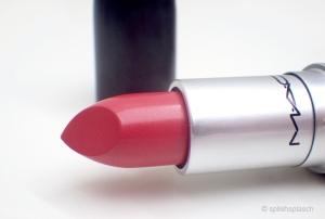 mac_crosswires_lipstick_22