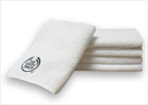 face-towel-embroidered