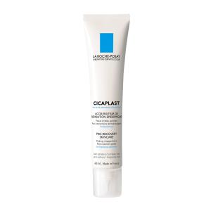La_Roche_Posay_Cicaplast_Pro_Recovery_Skincare_40ml_1393325119