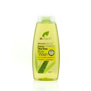 dr-organic-bio-teafa-tusfurdo-250-ml_151_800x800