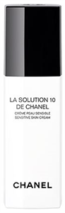 chanel-la-solution-10-arckrems9-300-300