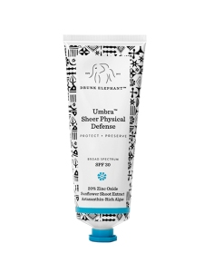 drunk-elephant-umbra-sheer-physical-defense-spf-30