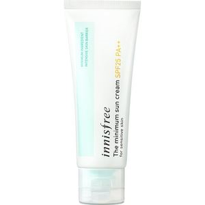 innisfree-the-minimum-sun-cream-spf252s-300-300