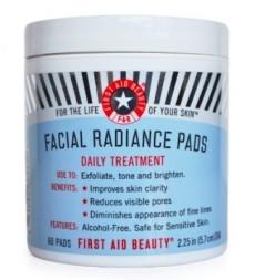 FAB-Facial-Radiance-pads-363x400